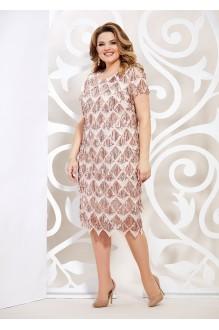 Mira Fashion 4942