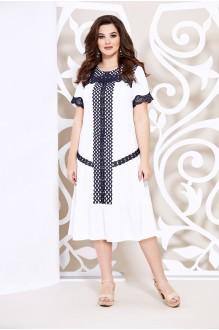 Mira Fashion 4955