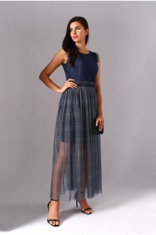 Последний размер МиА-Мода 1106