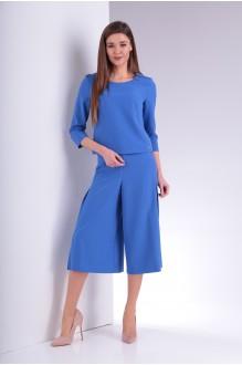 Vilena Fashion 579