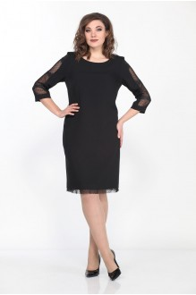 Vilena Fashion 537