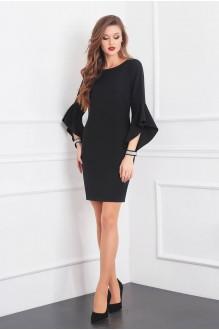 Vilena Fashion 562