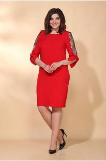 Vilena Fashion 616