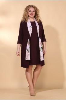 Vilena Fashion 598