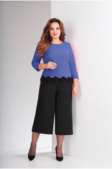Vilena Fashion 601
