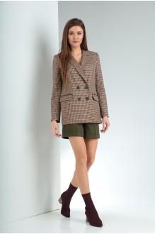 Vilena Fashion 606