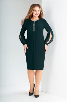 Vilena Fashion 629