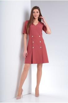 Vilena Fashion 639