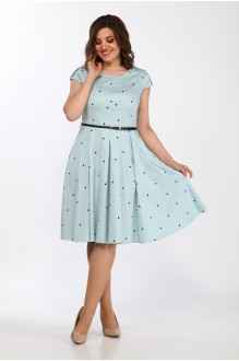 Lady Style Classic 621