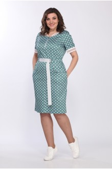 Lady Style Classic 2057