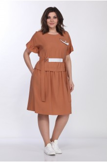 Lady Style Classic 2294