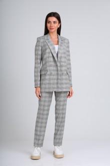 Vilena Fashion 638
