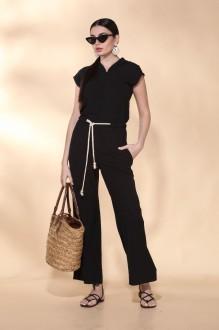 Vilena Fashion 644