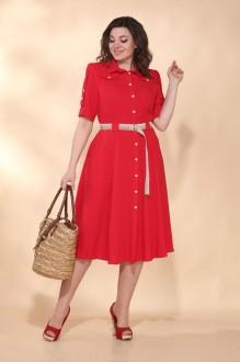Vilena Fashion 642