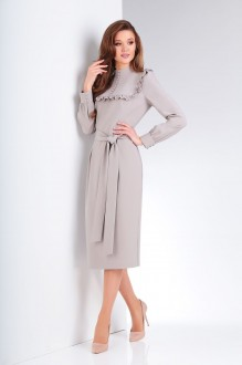 Vilena Fashion 648
