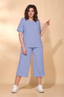 Vilena Fashion 651