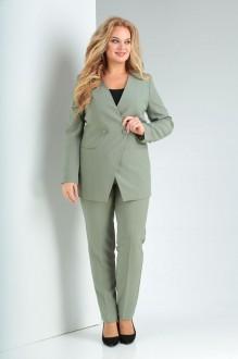 Vilena Fashion 654