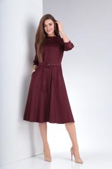 Vilena Fashion 662