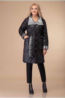 Последний размер Svetlana-Style 1458