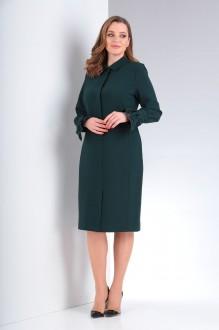 Vilena Fashion 670