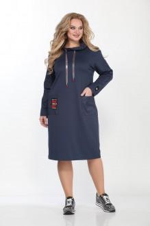 Vilena Fashion 676
