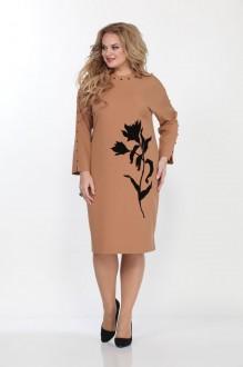 Vilena Fashion 680