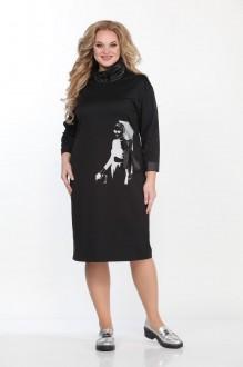Vilena Fashion 682