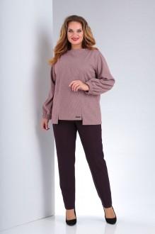 Vilena Fashion 677