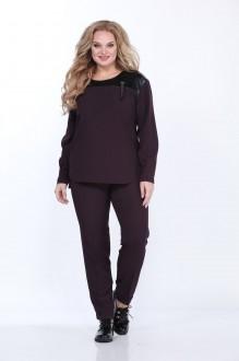 Vilena Fashion 679