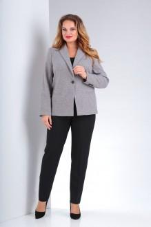Vilena Fashion 681