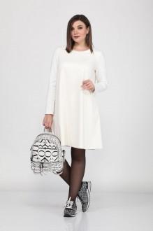 Vilena Fashion 685