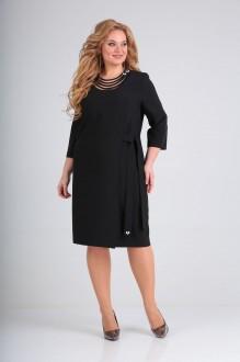Vilena Fashion 686