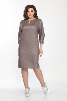 Vilena Fashion 687