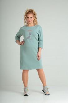 Vilena Fashion 688
