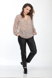 Vilena Fashion 689