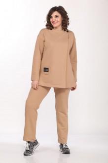Vilena Fashion 691