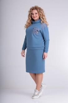 Vilena Fashion 692