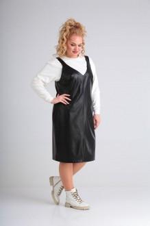 Vilena Fashion 693