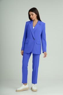 Vilena Fashion 694