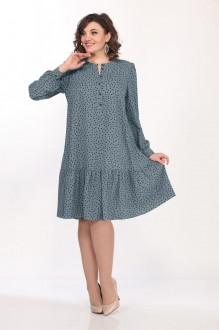 Vilena Fashion 695