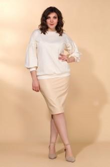 Vilena Fashion 696
