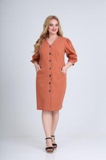 Vilena Fashion 697