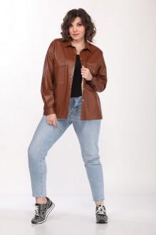 Vilena Fashion 699