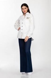 Vilena Fashion 704