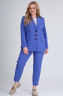 Vilena Fashion 706