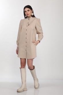 Vilena Fashion 707