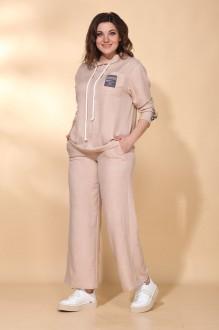 Vilena Fashion 708
