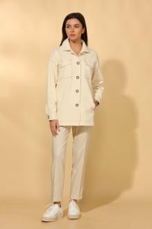 Vilena Fashion 711