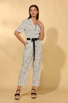 Vilena Fashion 713