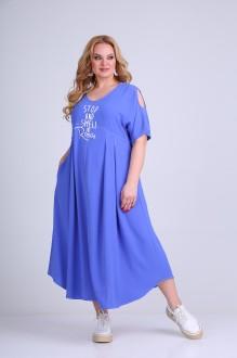 Vilena Fashion 717